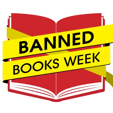 bannedbooks2016-sq