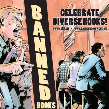 bannedcomics2016-sq