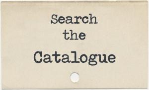 catalogue-link