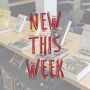 newthisweek1