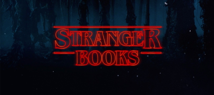 strangerthings-feat