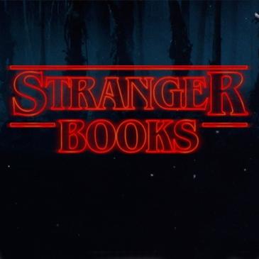 strangerthings-insta