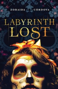 faves_labyrinth