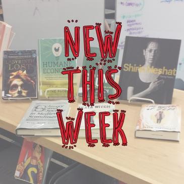 newthisweek-nov