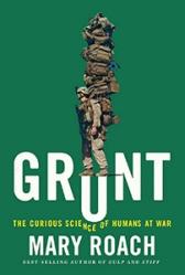 best16_grunt