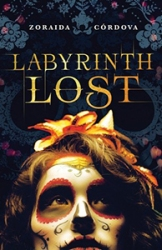 best16_labyrinth