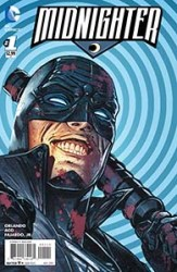best16_midnighter
