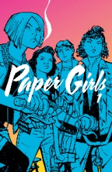 best16_papergirls