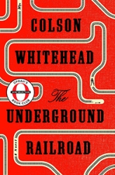 best16_underground