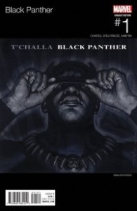 blackpanther_cover