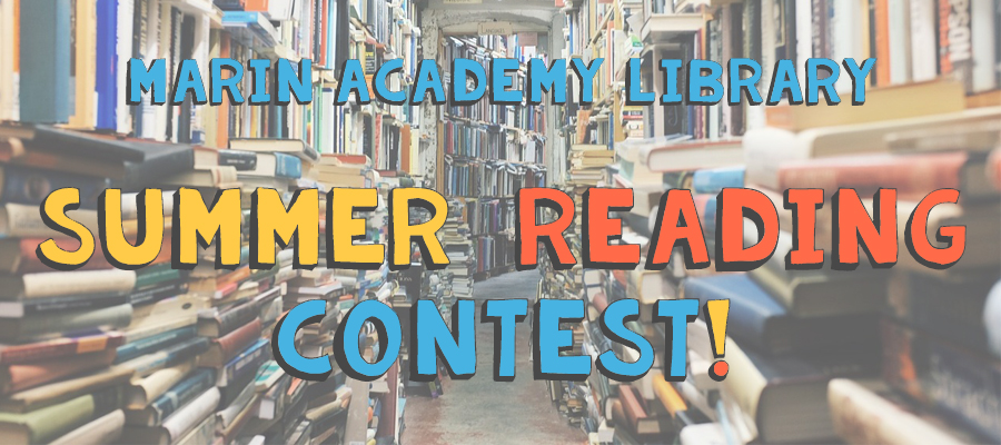 Text news reading contest prizes